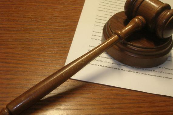 dictamen,derecho procesal,dictamen,Enjuiciamiento Civil,pericial,perito,perito de parte,perito judicial